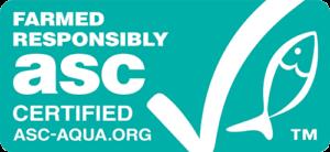 ASC-logo_web