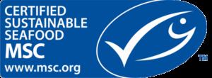 msc-logo_web